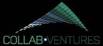 Collab.Ventures